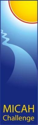 Portriat logo