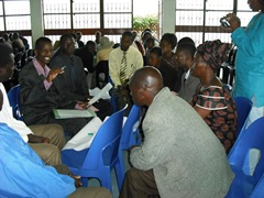 micah challenge kabwe (12)