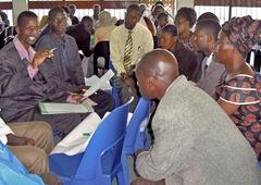 micah challenge kabwe-crop