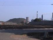 Mine in Kitwe